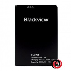 Blackview BV5000 (AAA)