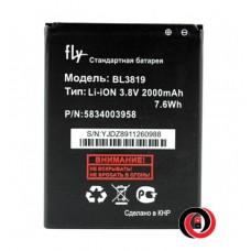 Fly BL3819 (IQ4514 Evo Tech 4) AAA