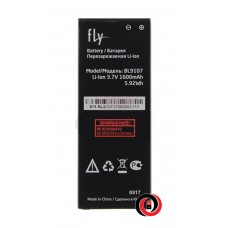 Fly 5S BL9107