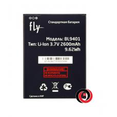 Fly BL9401 (FS511 Cirrus 7)