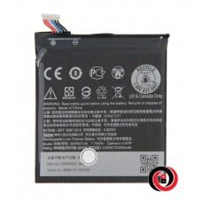 HTC B0P9O100 / 35H00222-00M / 35H00222-01M (Desire 610, D610, D610T)