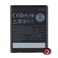 HTC B0PA2100 / 35H00213-00M (Desire 310, Desire 310 Dual Sim, D310, D310W)