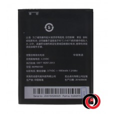 HTC B0PB5100 (Desire 316, D316, Desire 516, D516)