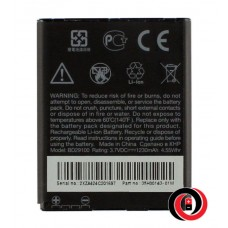 HTC BD29100 (Wildfire S A510e, G13, HD7, HD3)