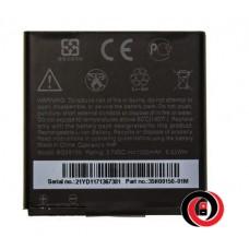 HTC BG86100 / BG58100 / BA S560 (G21, G14, G17, G18, G19, G20, G21, T328, T329, EVO 3D)