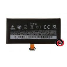 HTC BK76100 (One V T320e, G24)