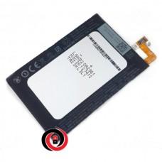 HTC Butterfly X920e / BL83100