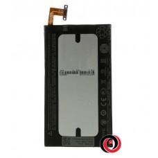HTC BOP3P100 (One max T6 8060)