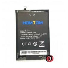 Homtom S9 plus Original