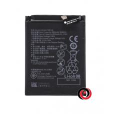 Huawei HB366179ECW Nova 2 (2017)