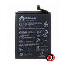 Huawei HB386280ECW P10 / P10 Lite, Honor 9 / Honor 9 Premium (STF-AL00, STF-TL00, VTR-TL/AL00)