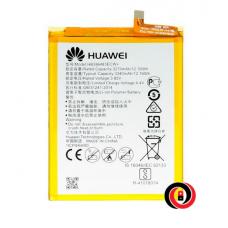 Huawei HB386483ECW+ ( Honor 6X, GR5)