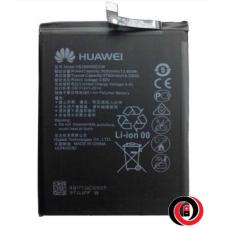 Huawei HB386589ECW (P10 Plus)