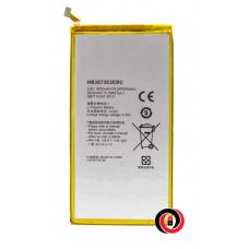 Huawei HB3873E2EBC (MediaPad X1)