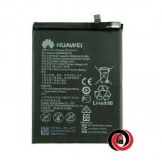 Huawei HB406689ECW (Y7 Toronto-L21, Y7 2019 DUB-LX1)