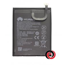 Huawei HB496183ECC (Enjoy 6)