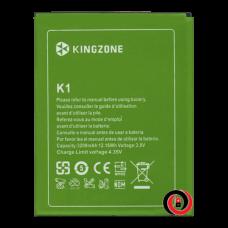 Kingzone K1 / K1 Turbo