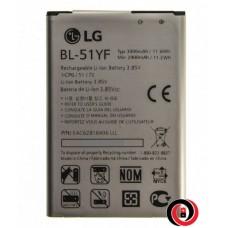 LG BL-51YF G4 H540 G4 Stylus/ H630/ H634/ H635/ H740/ H810/ H811/ H815/ H818N/ F500/ K600/ X19