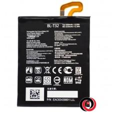 LG BL-T32 (G6, G600, H872, VS988, LS993, US997)