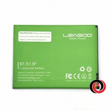 Leagoo M5 (BT-513p) / Bravis A504 Trace/ X500 Trace Pro / Assistant AS-5433 / BQ BQS-5022 Bond (AAA)