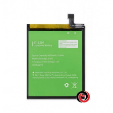 LeagooPower 2 Pro (BT-5201)