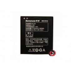 Lenovo BL212 / BL225 (S580, A858T, A785E) AAA