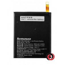 Lenovo BL234 A5000/ P70/ P90