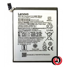 Lenovo BL270 K6 Note (Original)
