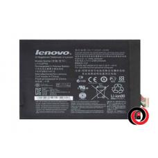 Lenovo L12D2P31 / L12D2P32 / L11C2P32 (IdeaPad S600H, S6000, S6000-F, S6000-H, A7600, A7600-H, A7600-F, A10-80, A10-80HC)
