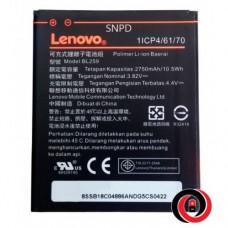 Lenovo BL259 A6020a40 Vibe K5/ A6020a46 Vibe K5 PlusLemon K3