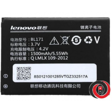 Lenovo BL171 (1500mAh)