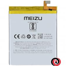 Meizu BT15 (M3s, M3s Mini) AAA