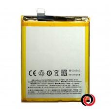 Meizu BT42C (M2 Note, M571, Mobile Unicom version) AAA