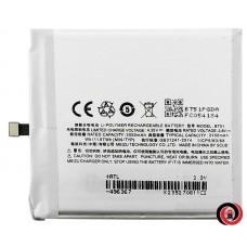 Meizu BT51 (MX5) AAA