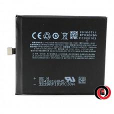 Meizu Pro 6S (M570Q-S) BT53S (3060mAh)