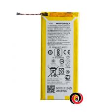 Motorola HG40 (XT1684/ XT1685/ XT1687 Moto G5 Plus)