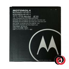 Motorola JE30  (E5 play go)