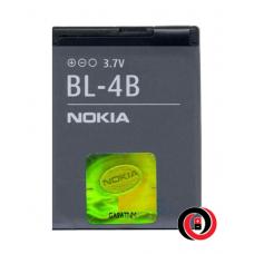 Nokia BL-4B (AAA)