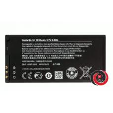 Nokia BL-5H Lumia 630 / 635 / 636