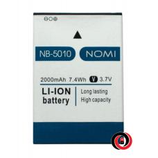 Nomi NB-5010 i5010