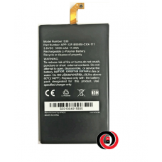 Caterpillar CAT S30 APP-12F-B5595I-CXX-111 (3000mAh)