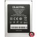 Oukitel C3 / Bravis A503 Joy / S-TELL M510 (AAA)
