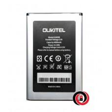 Oukitel K4000 (AAA)