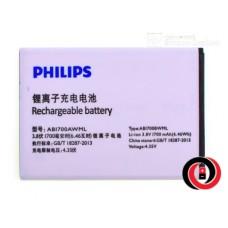 Philips S388 (AB1700AWML)