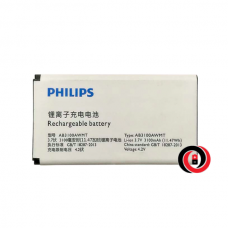 Philips AB3100AWMT / AB2900AWMC (Xenium S308, X1560, X5500)