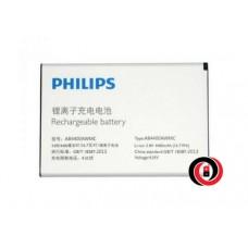 Philips Xenium V387 (AB4400AWMC)