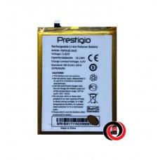 Prestigio PSP5510 (Muze C5)