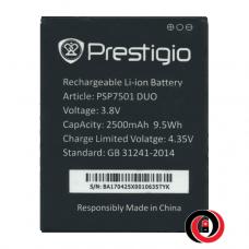 Prestigio PSP7501 (Grace R7)