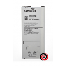 Samsung EB-BA510ABE A510 Galaxy A5 2900 mAh