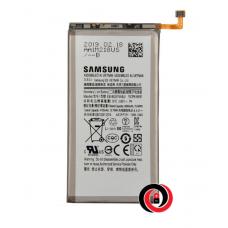 Samsung EB-BG975ABU (S10 Plus)